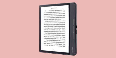 e-book readers, Text, Mobile device, Electronic device, Technology, Handheld device accessory, Font, Computer, E-book reader case, Book,