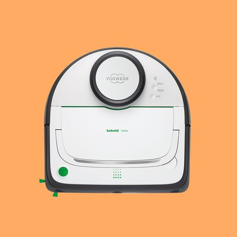 Product, Small appliance, Technology, Home appliance, Circle, Illustration,