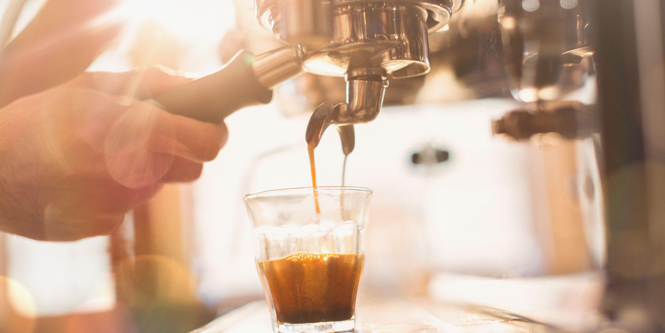 15 feitjes over koffie die jij nog niet wist