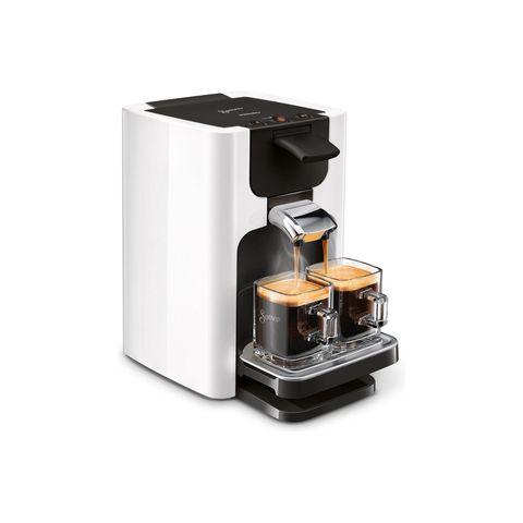 koffiepadapparaat koffiezetapparaat koffie philips senseo