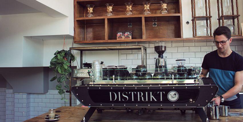 koffietentjes-in-amsterdam