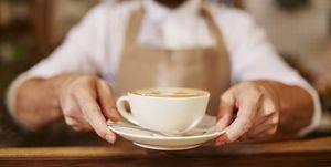 Koffie in Amsterdam: dit zijn de leukste koffietentjes van Amsterdam