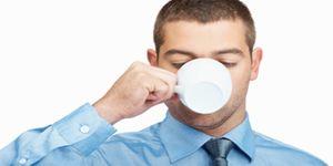 koffie-slechte-adem