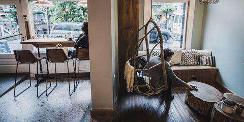Koffie Utrecht | Hier drink je de lekkerste koffie van Utrecht