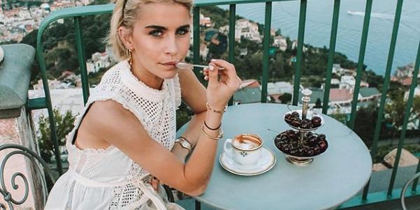 koffietentjes-in-leiden