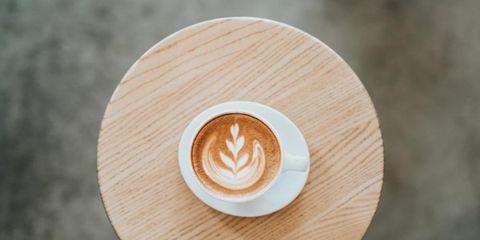 koffiebar