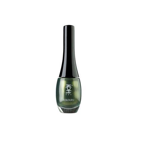 Cosmetics, Product, Nail polish, Nail care, Eye liner, Liquid,