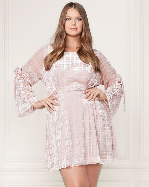 Lauren Conrad Just Launched A Plus-Size Line at Kohl\'s