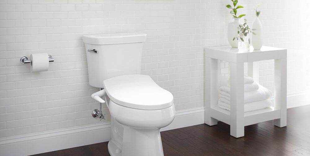 Best Bidets 2020 Best Bidet Toilet Seats And Bidet Attachments