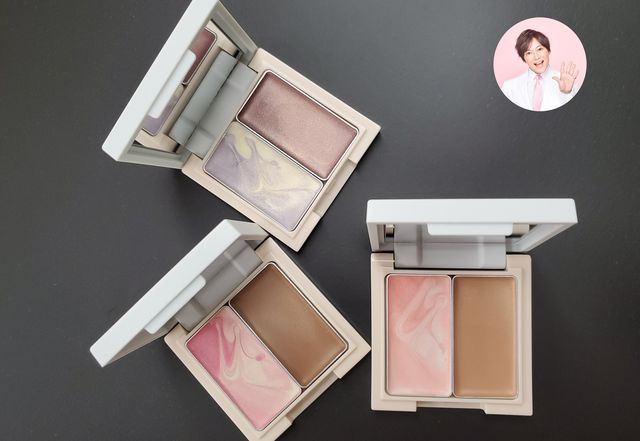 Product, Pink, Peach, Magenta, Rectangle, Cosmetics,