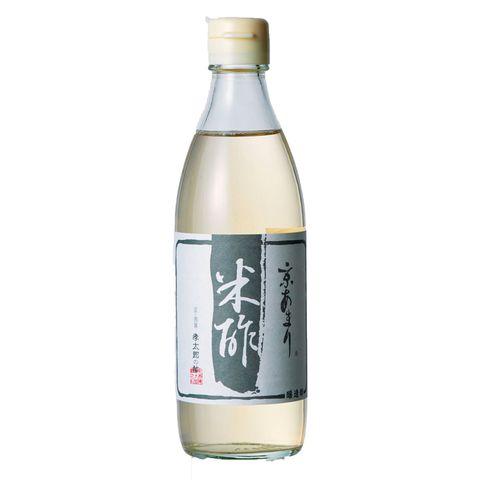 京あまり米酢