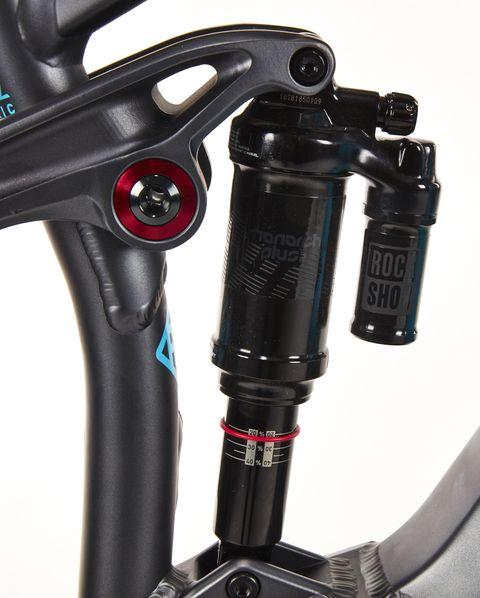 7f177e1c57a Kona Remote CTRL Review E-MTB – Best Electric Mountain Bikes
