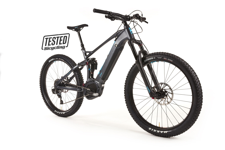 d8af3387ea4 Kona Remote CTRL Review E-MTB – Best Electric Mountain Bikes