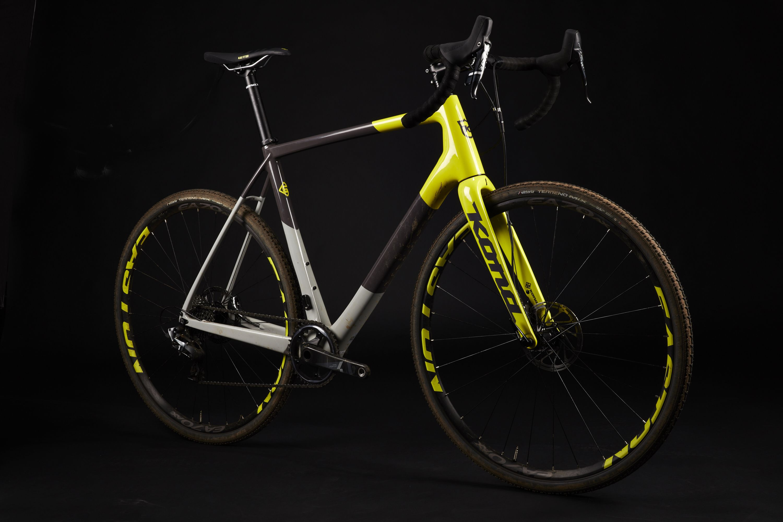 Best Commuter Bike 2020 Kona Bike Reviews | Kona Road, Gravel & Mountain Bikes