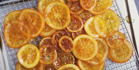 konfijten-gekonfijt-fruit