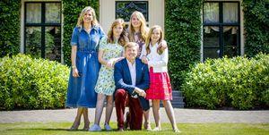 Willem-alexander-maxima-dochters-foto