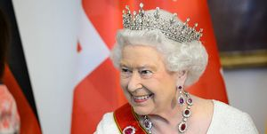 koningin-elizabeth-diamanten
