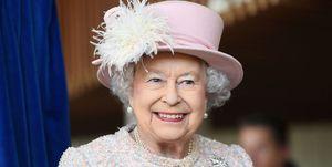 koningin-elizabeth-facetime-skype