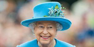 koningin-elizabeth-ode-meghan-harry