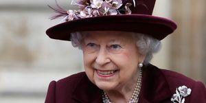 koningin-elizabeth-pensioen