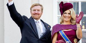koningin-maxima-prinsjesdag-2019