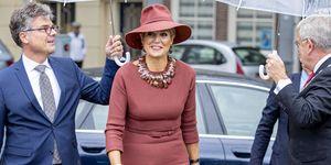 koningin-maxima-royal-bucket-hat