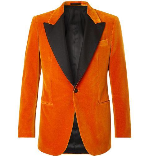 koningsdag-oranje