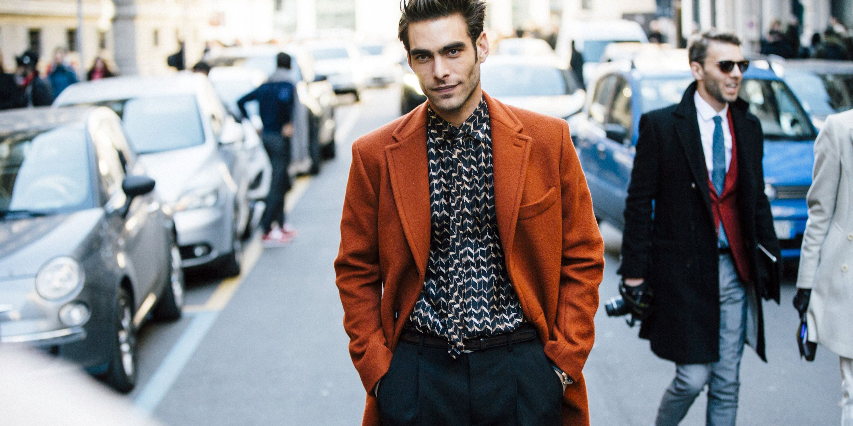 koningsdag-oranje-dragen