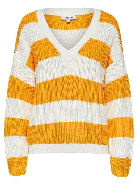 Koningsdag kleding, trui