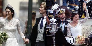 Royal koppels, koninklijke koppels, liefdesverhalen, meghan markle, prins harry