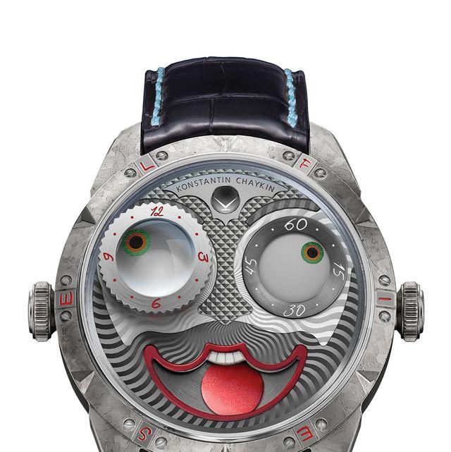 Watch, Analog watch, Strap, Watch accessory, Fashion accessory,