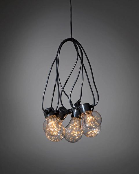 Lighting, Light fixture, Ceiling, Chandelier, Light, Ceiling fixture, Crystal, Fashion accessory, Silver, Interior design,