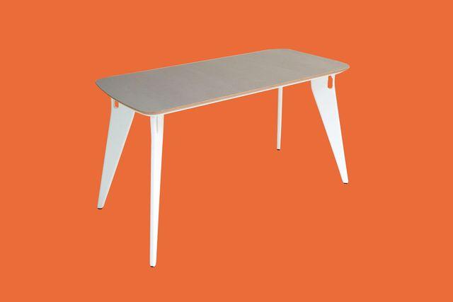 koo hoek desk