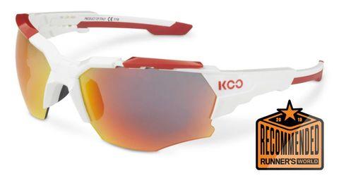 8ce5f3ce72c7 Running Sunglasses