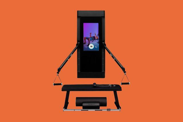 koo tonal workout machine