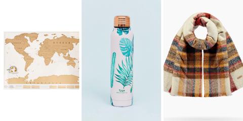 Bottle, Product, Water bottle, Water, Drinkware, Plastic bottle, Home accessories, Glass bottle, Tableware, Drink,