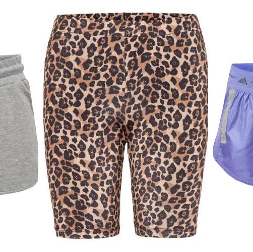 Clothing, board short, Shorts, Trunks, Active shorts, Sportswear, Trousers, Underpants, Bermuda shorts,