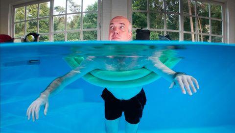 Zwemles-quest-redacteur