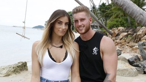 koppels-temptation-island-bekend