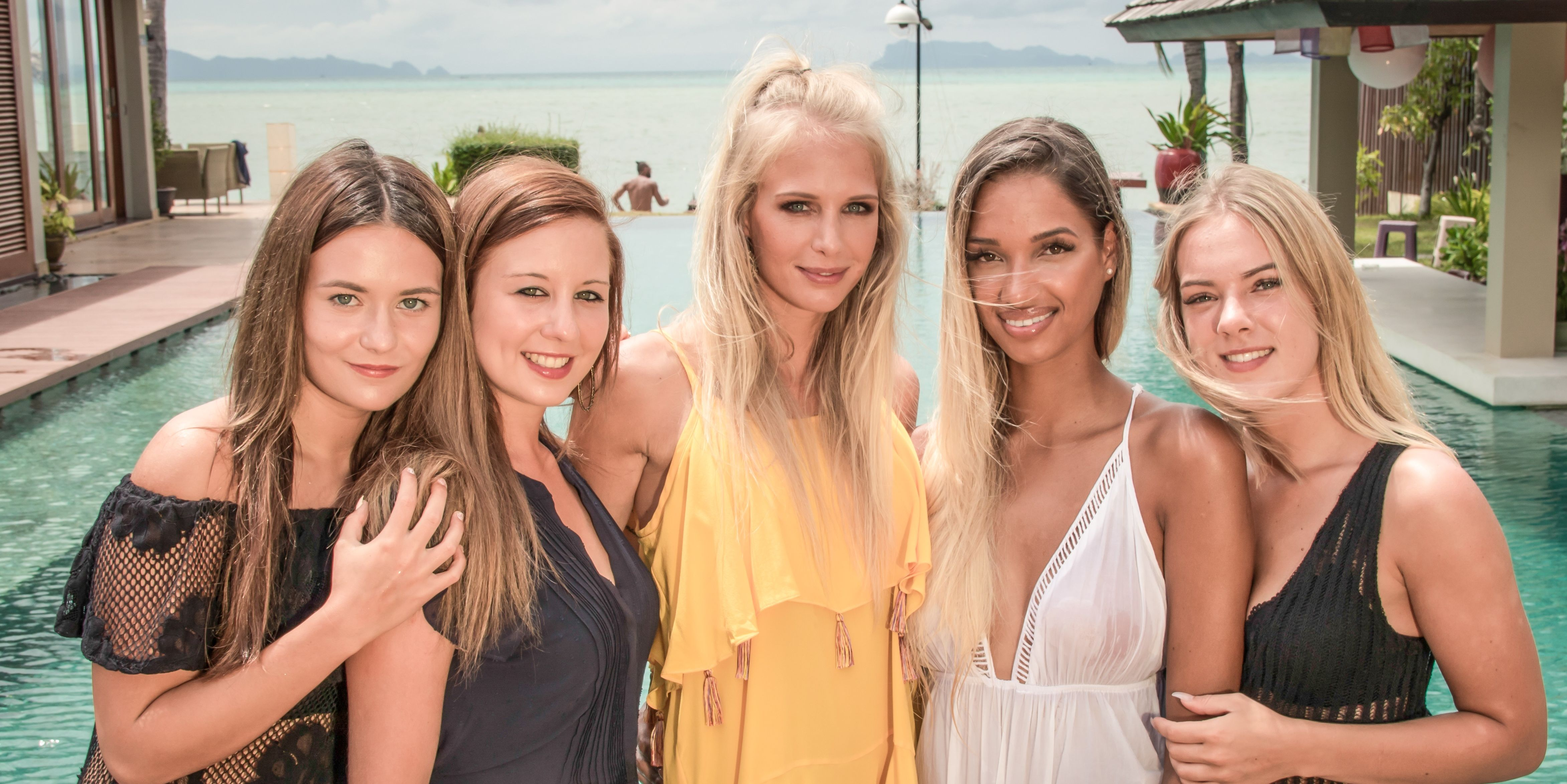 temptation-island-2018-aflevering-3