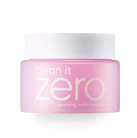 BANILA CO NEW Clean It Zero Cleansing Balm