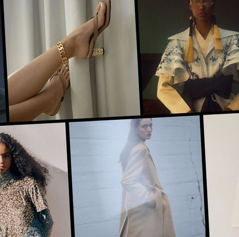 13 Top Korean Fashion Brands To Know In 2020