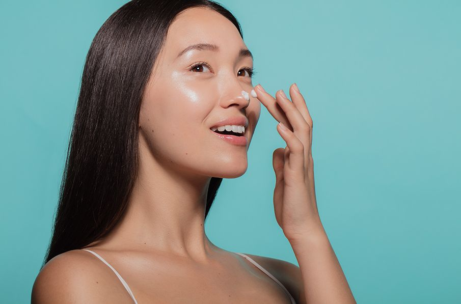 Everything you need to know about Korean skincare routines