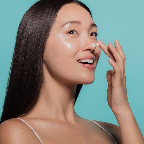 Korean skincare routine: every single step explained
