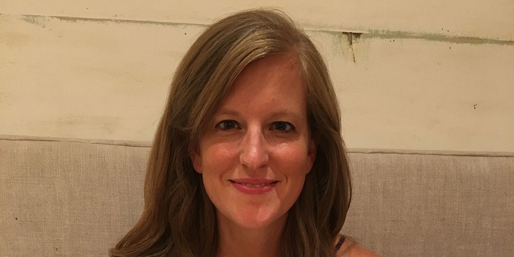 Korin Miller