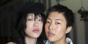 Skip Care Korean Skincare Trend