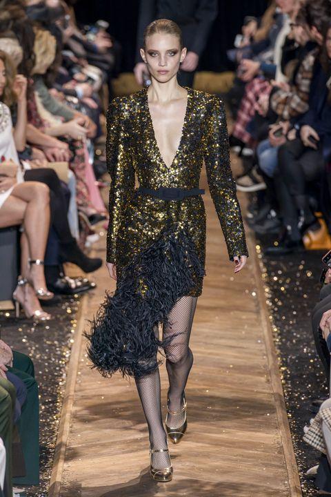 moda donna abiti autunno inverno 2019 2020