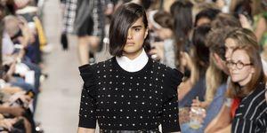 jill-kortleve-vogue-covermodel-new-york-fashion-week