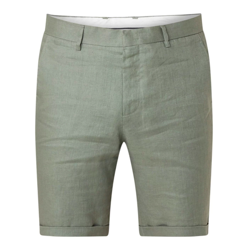korte-broek