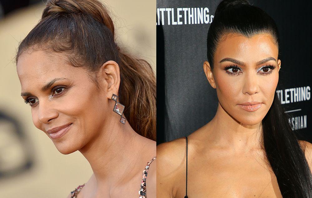 Keto Diet Celebrities 5 Female Celebrities Who Love The Keto Diet Women S Health